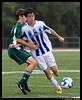HHS-soccer-2008-Sept27-RBC-161