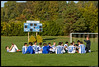 HHS-soccer-2008-Oct17-RBR-122