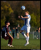 HHS-soccer-2008-Oct17-RBR-249