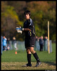 HHS-soccer-2008-Oct17-RBR-144