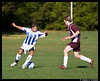 HHS-soccer-2008-Oct17-RBR-043
