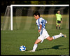 HHS-soccer-2008-Oct17-RBR-227