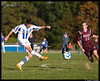 HHS-soccer-2008-Oct17-RBR-066