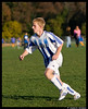 HHS-soccer-2008-Oct17-RBR-209