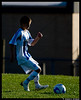 HHS-soccer-2008-Oct17-RBR-244