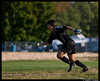 HHS-soccer-2008-Oct17-RBR-150