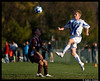 HHS-soccer-2008-Oct17-RBR-250