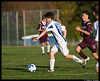 HHS-soccer-2008-Oct17-RBR-242