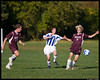 HHS-soccer-2008-Oct17-RBR-008