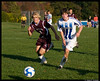 HHS-soccer-2008-Oct17-RBR-267