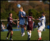 HHS-soccer-2008-Oct17-RBR-258