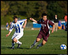 HHS-soccer-2008-Oct17-RBR-235