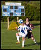 HHS-soccer-2008-Oct17-RBR-221