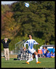 HHS-soccer-2008-Oct17-RBR-147