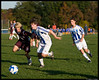 HHS-soccer-2008-Oct17-RBR-266