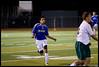 HHS-soccer-2008-Sept24-Hazlet-111