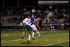 HHS-soccer-2008-Sept24-Hazlet-113
