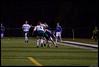 HHS-soccer-2008-Sept24-Hazlet-044