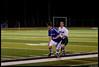 HHS-soccer-2008-Sept24-Hazlet-005