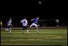 HHS-soccer-2008-Sept24-Hazlet-025