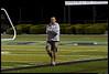 HHS-soccer-2008-Sept24-Hazlet-077