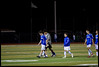 HHS-soccer-2008-Sept24-Hazlet-158