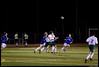 HHS-soccer-2008-Sept24-Hazlet-026