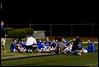 HHS-soccer-2008-Sept24-Hazlet-076