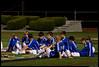 HHS-soccer-2008-Sept24-Hazlet-082
