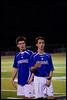 HHS-soccer-2008-Sept24-Hazlet-050