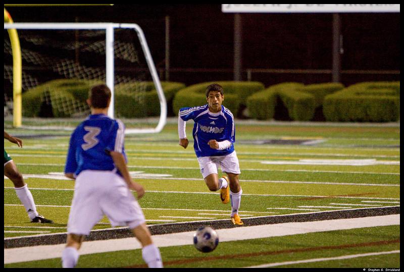 HHS-soccer-2008-Sept24-Hazlet-002