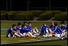 HHS-soccer-2008-Sept24-Hazlet-081