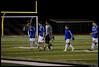 HHS-soccer-2008-Sept24-Hazlet-161