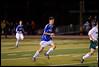 HHS-soccer-2008-Sept24-Hazlet-108