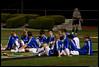 HHS-soccer-2008-Sept24-Hazlet-084