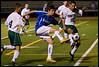 HHS-soccer-2008-Sept24-Hazlet-144