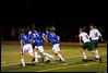 HHS-soccer-2008-Sept24-Hazlet-022
