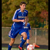 HHS-soccer-2008-Oct08-SJV-361