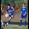 HHS-soccer-2008-Oct08-SJV-099
