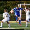 HHS-soccer-2008-Oct08-SJV-224