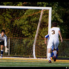 HHS-soccer-2008-Oct08-SJV-182