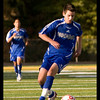 HHS-soccer-2008-Oct08-SJV-303