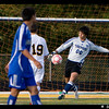 HHS-soccer-2008-Oct08-SJV-258