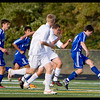 HHS-soccer-2008-Oct08-SJV-247