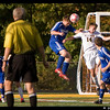 HHS-soccer-2008-Oct08-SJV-294