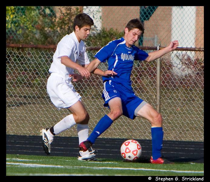 HHS-soccer-2008-Oct08-SJV-069