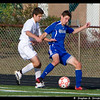 HHS-soccer-2008-Oct08-SJV-069
