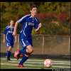 HHS-soccer-2008-Oct08-SJV-362