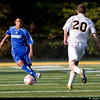 HHS-soccer-2008-Oct08-SJV-147
