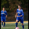 HHS-soccer-2008-Oct08-SJV-232